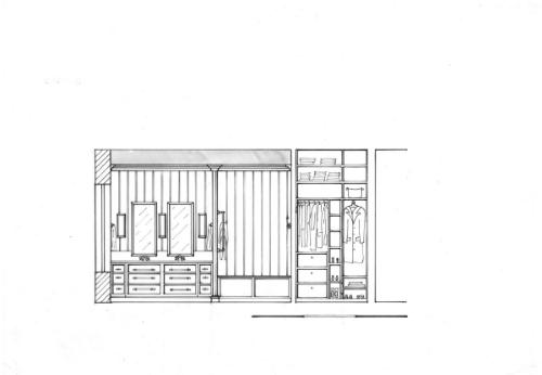 section CC.jpg