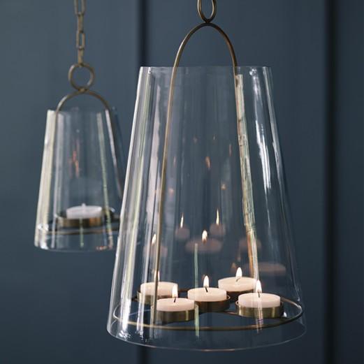 2sky-lantern-main.jpg