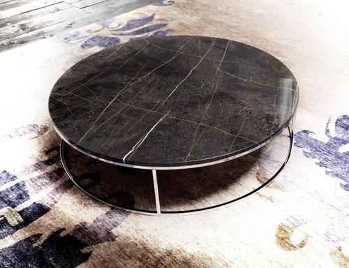 italy erba coffee table.jpg