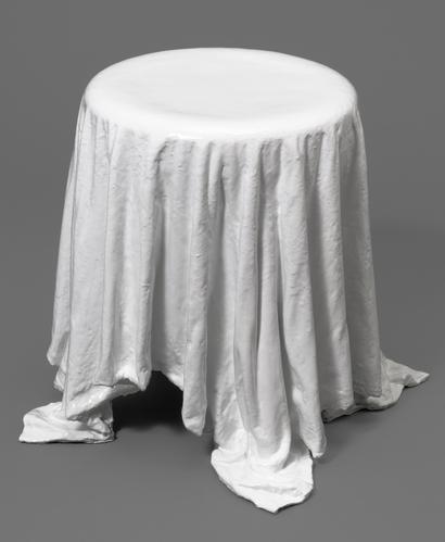 AUS folded stool Phillip Aduatz.jpg