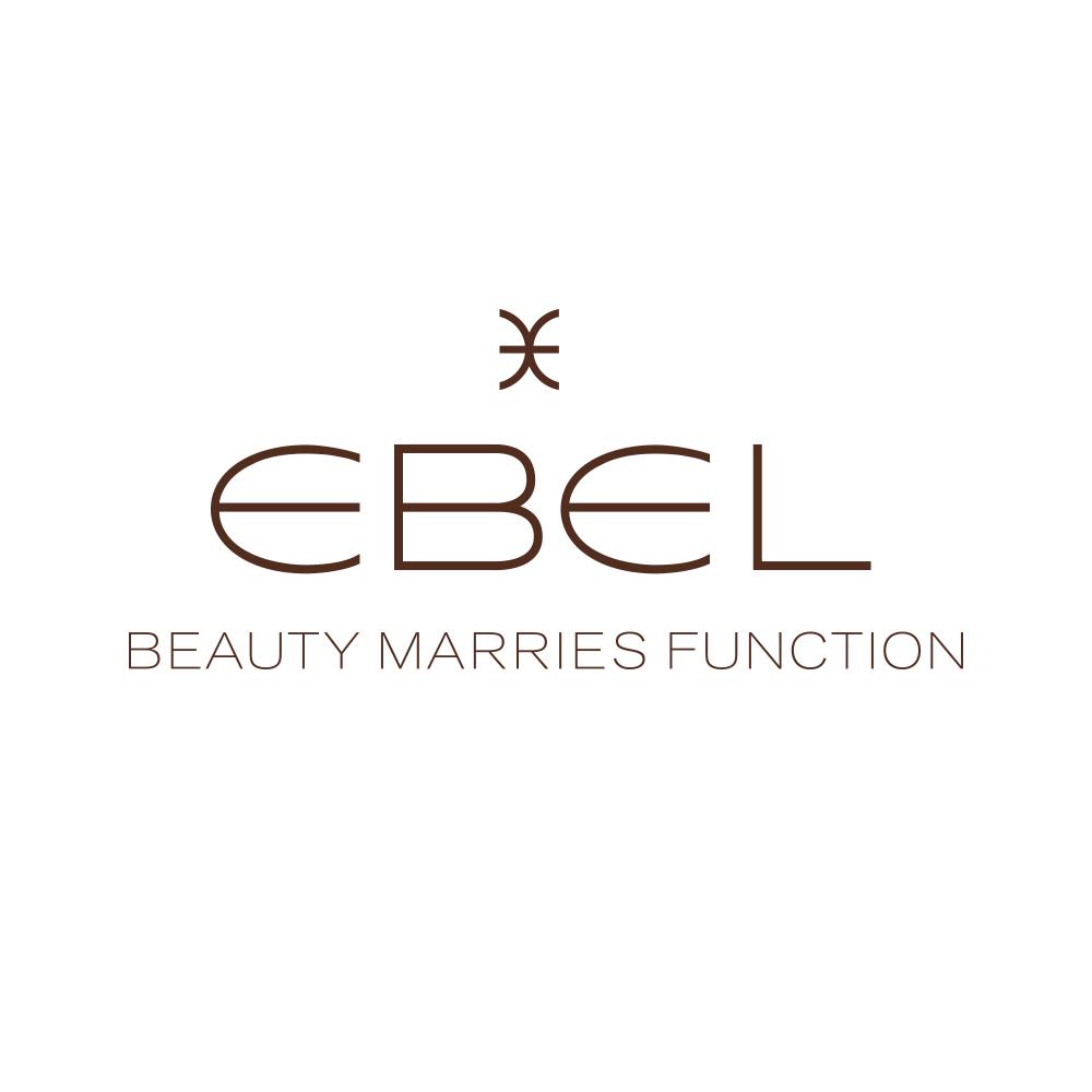 Ebel-logo.jpg