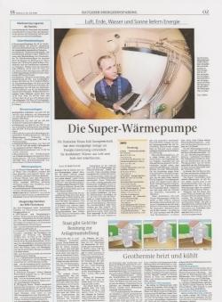 OZ_Super_Waermepumpe.JPG