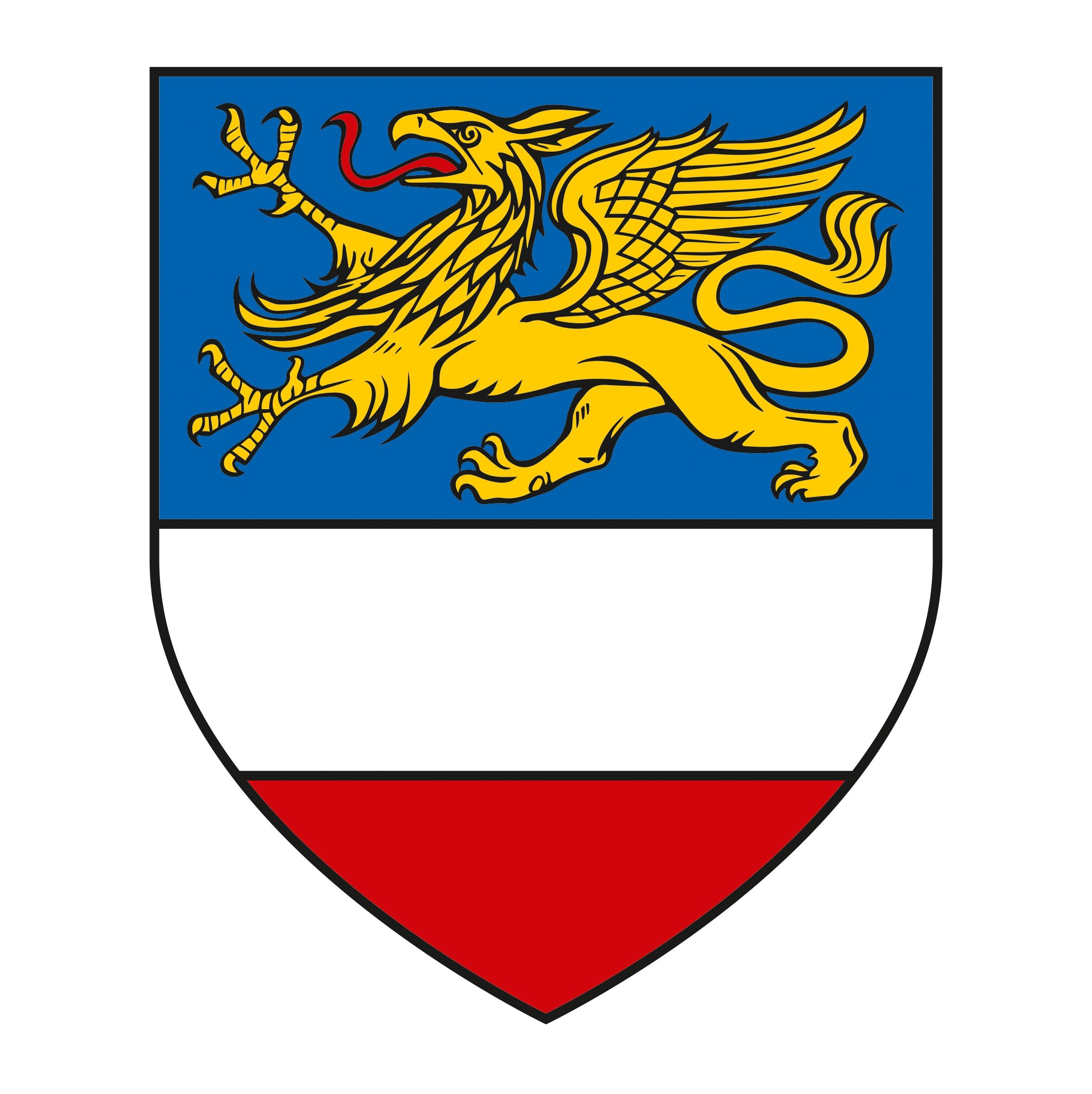 """Hanse- und Universitätsstadt Rostock Unternehmenspreis 2019 """"Umsetzung eines besonderen Firmenkonzeptes"""""""