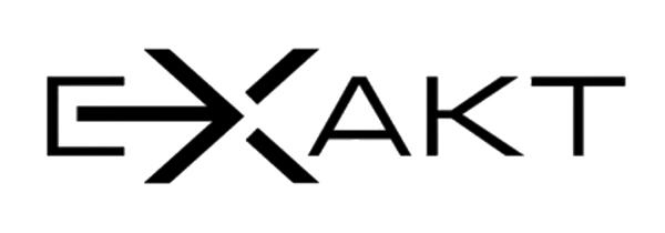 _Logo Exakt.jpg