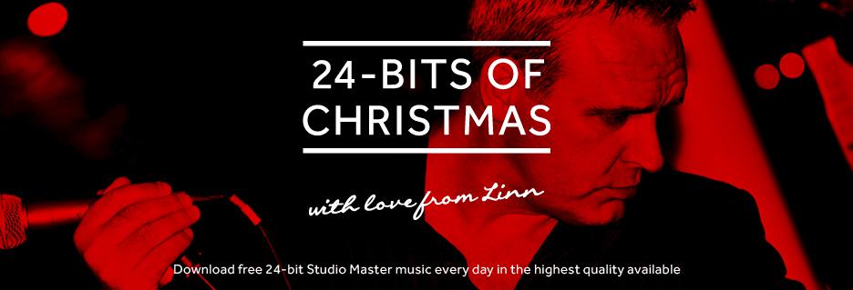 Linn 24 bits of Christmas.jpg