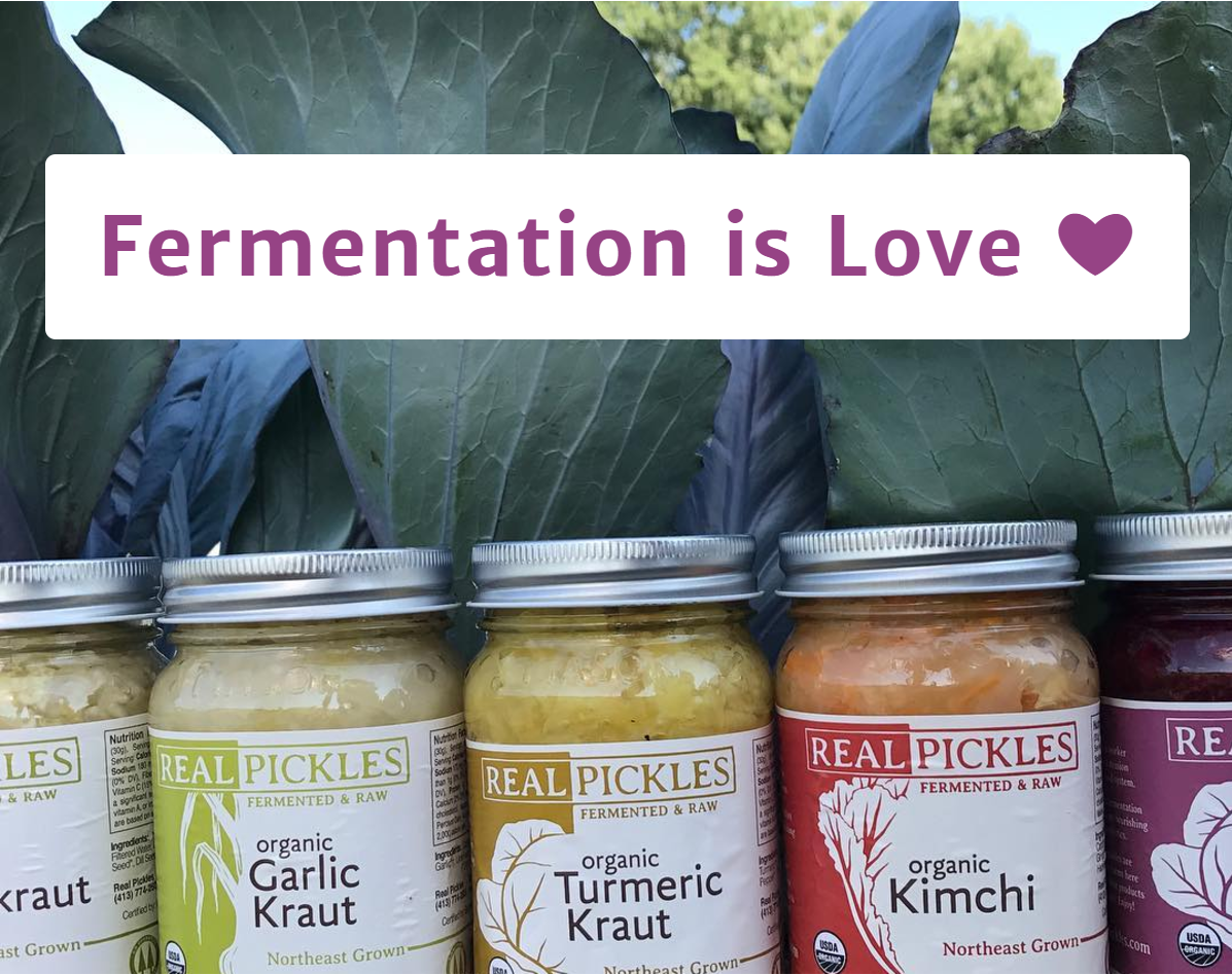 ferment is love.png