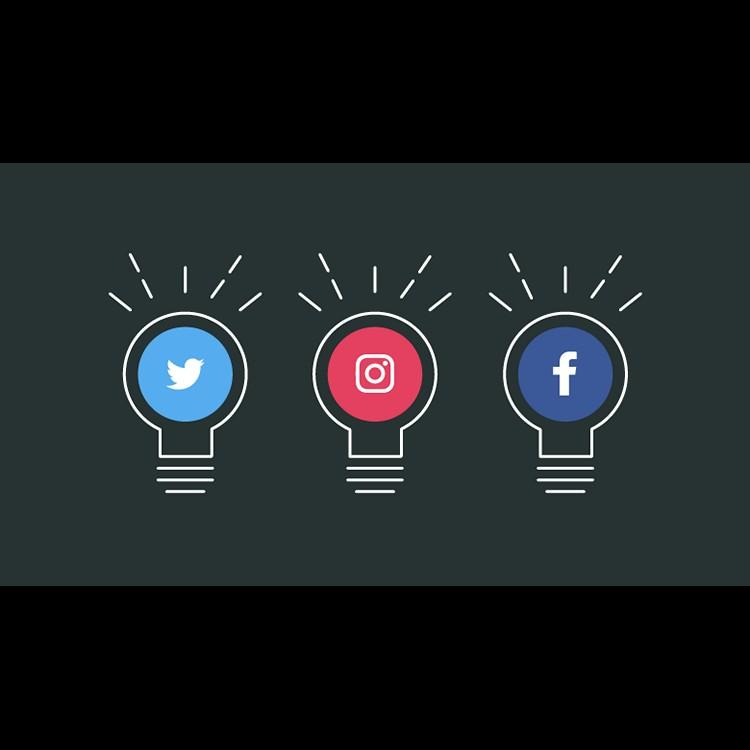 Social-Media-products.jpg