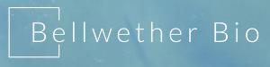 Bellwether_Logo.png