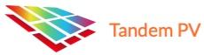 TandemPV+Logo.jpg