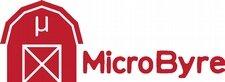 MicroByre_LogoWMH_small.jpg