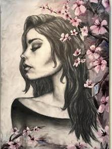 Artist:Emma Pachesky