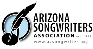AZSONGWRITERS311.jpg