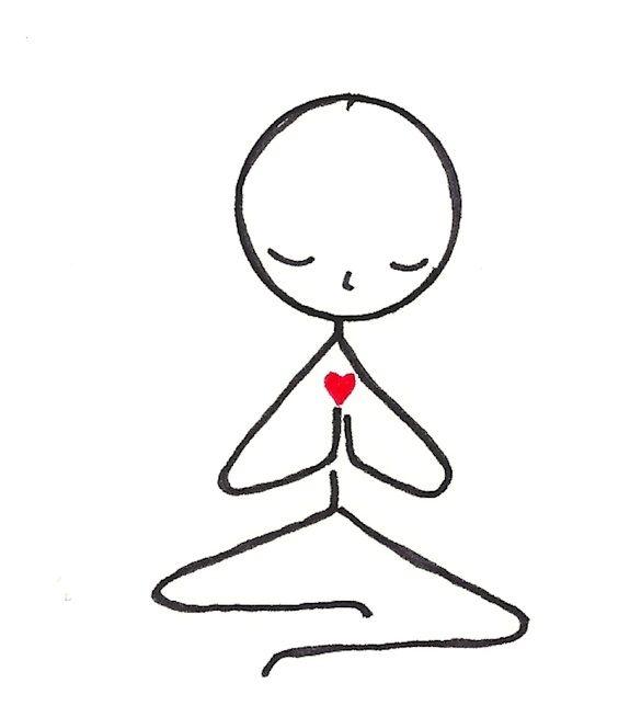 16de8e32b73eacc967d0128f6f8056e8--meditation-cushion-heart-images.jpg