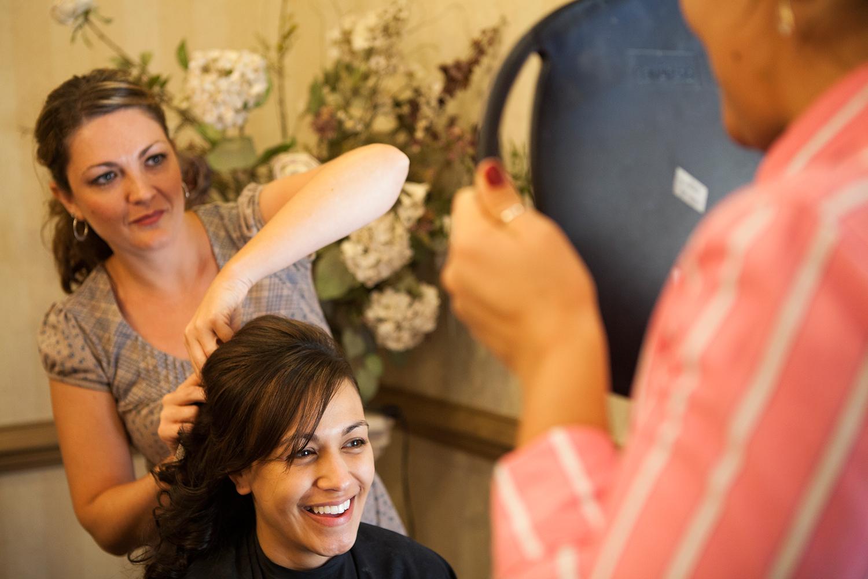 Shana_and_Jason_Blog_08.jpg
