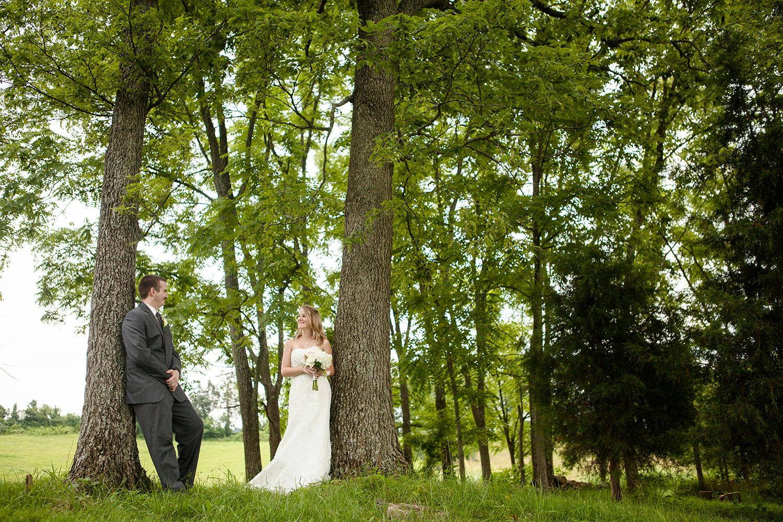 Anna_and_Michael_Blog_40.jpg