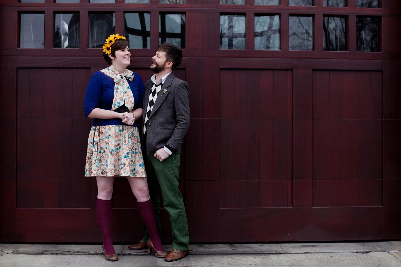 Stephanie_and_Adam_Engagement_05.jpg