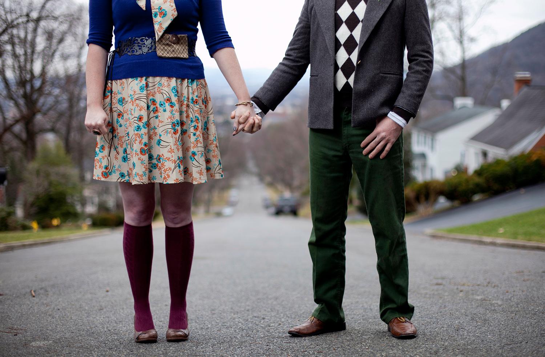 Stephanie_and_Adam_Engagement_06.jpg