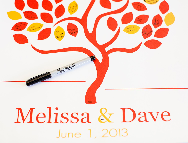 Melissa_and_Dave_Blog_06.jpg