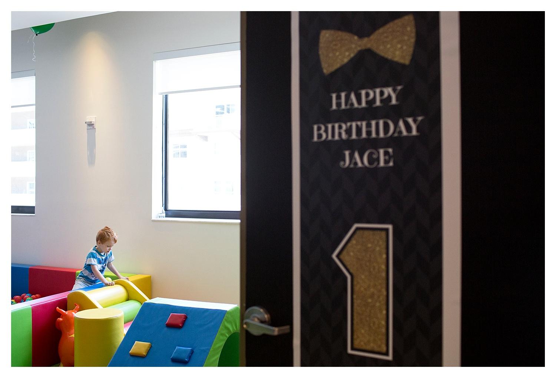 Jace's First Birthday_081217_Blog_020.JPG