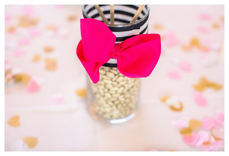 100117_Samantha's Bridal Shower__Blog_006.JPG