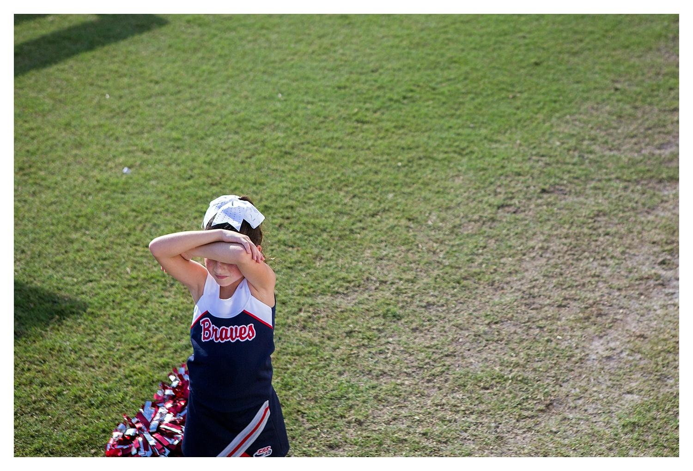101417_Boca Braves_Blog_005.JPG