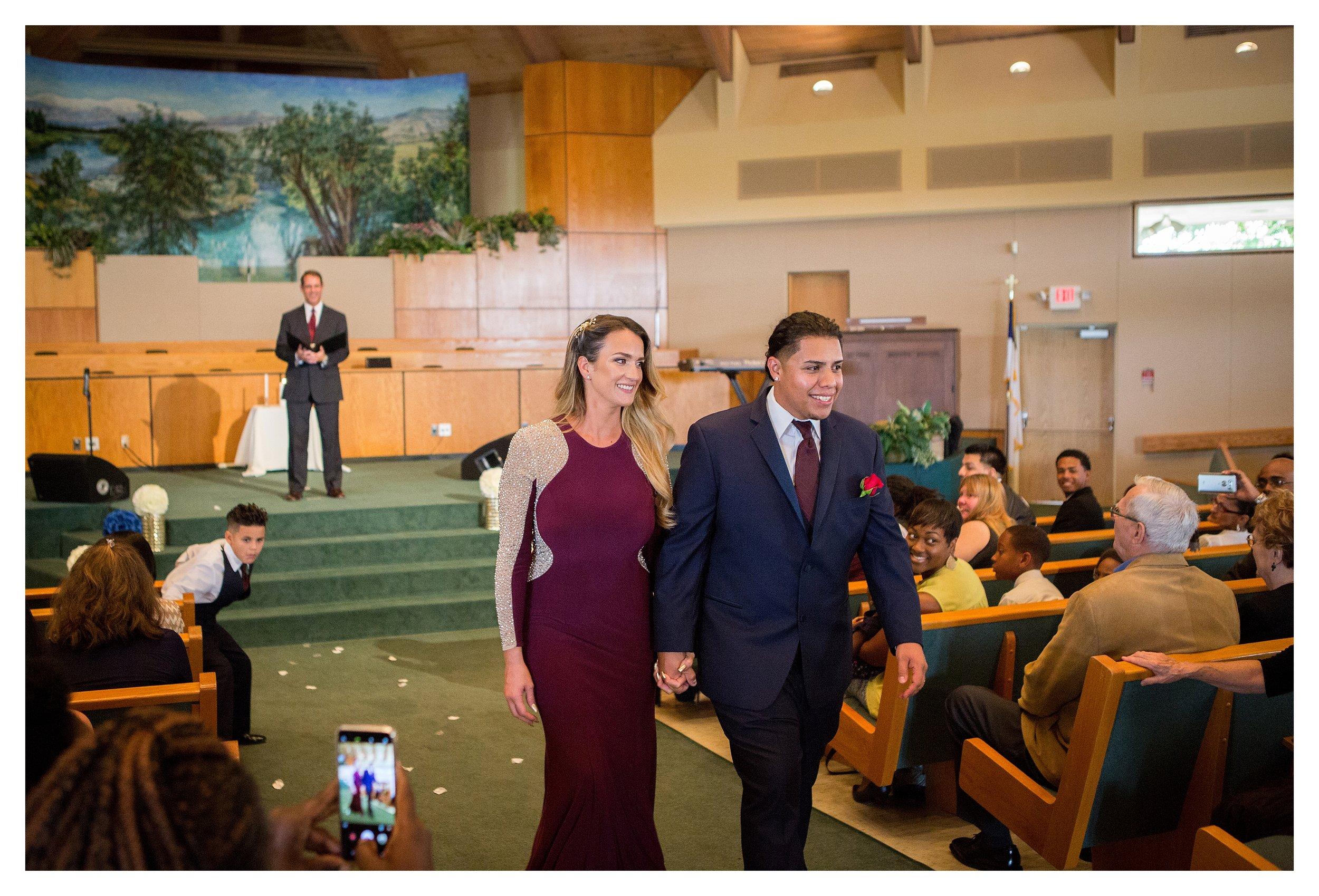 111117_Jenna and Berto's Vow Renewal_Blog_035.JPG