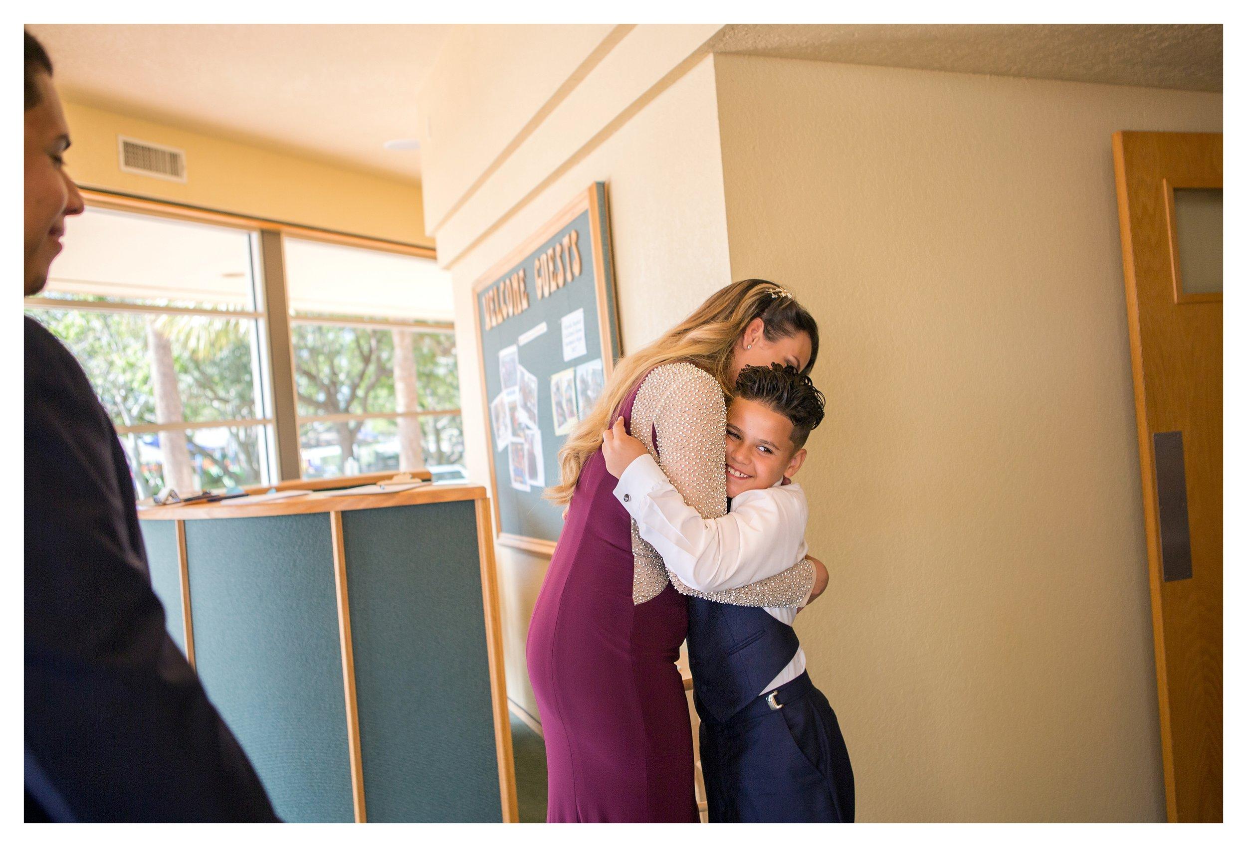 111117_Jenna and Berto's Vow Renewal_Blog_037.JPG
