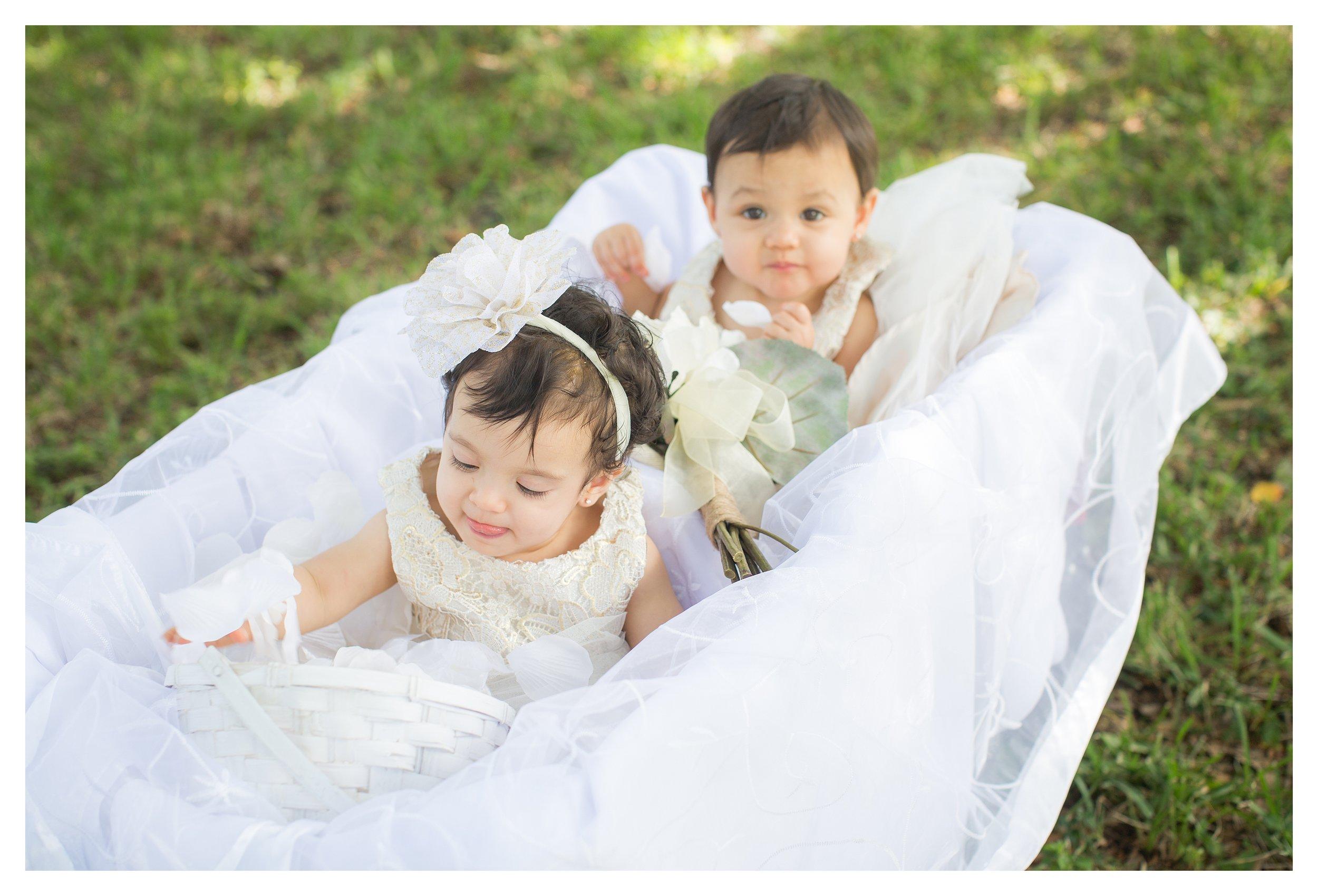 111117_Jenna and Berto's Vow Renewal_Blog_045.JPG
