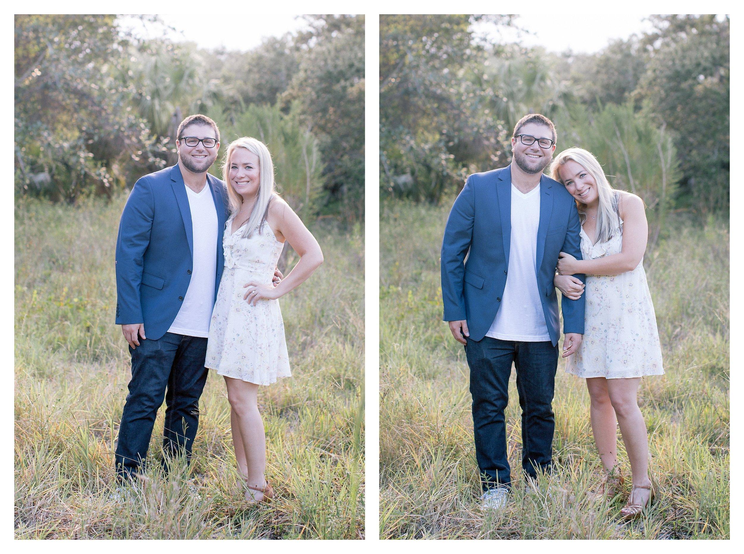 081818_Steven and Lindsay_Blog_01.JPG
