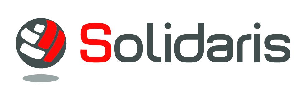 Logo_Solidaris.jpg