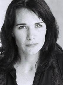 Anne Coesens.jpg