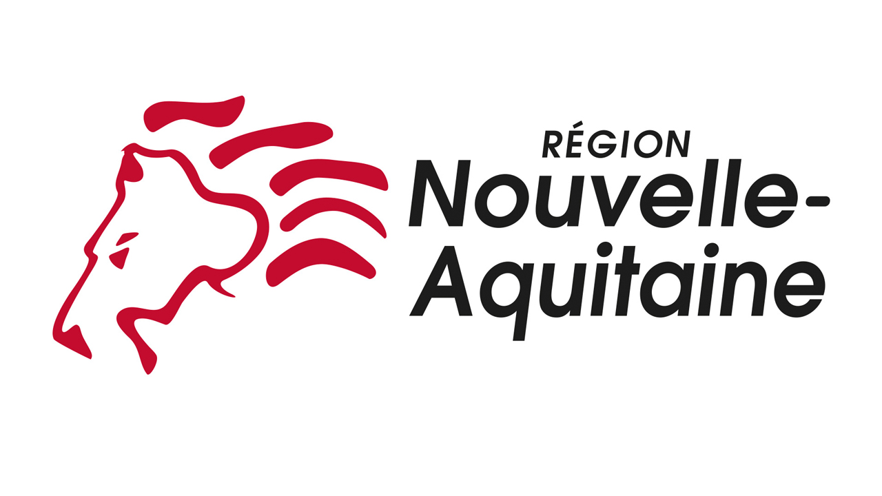 Nouvelle Aquitaine.jpg