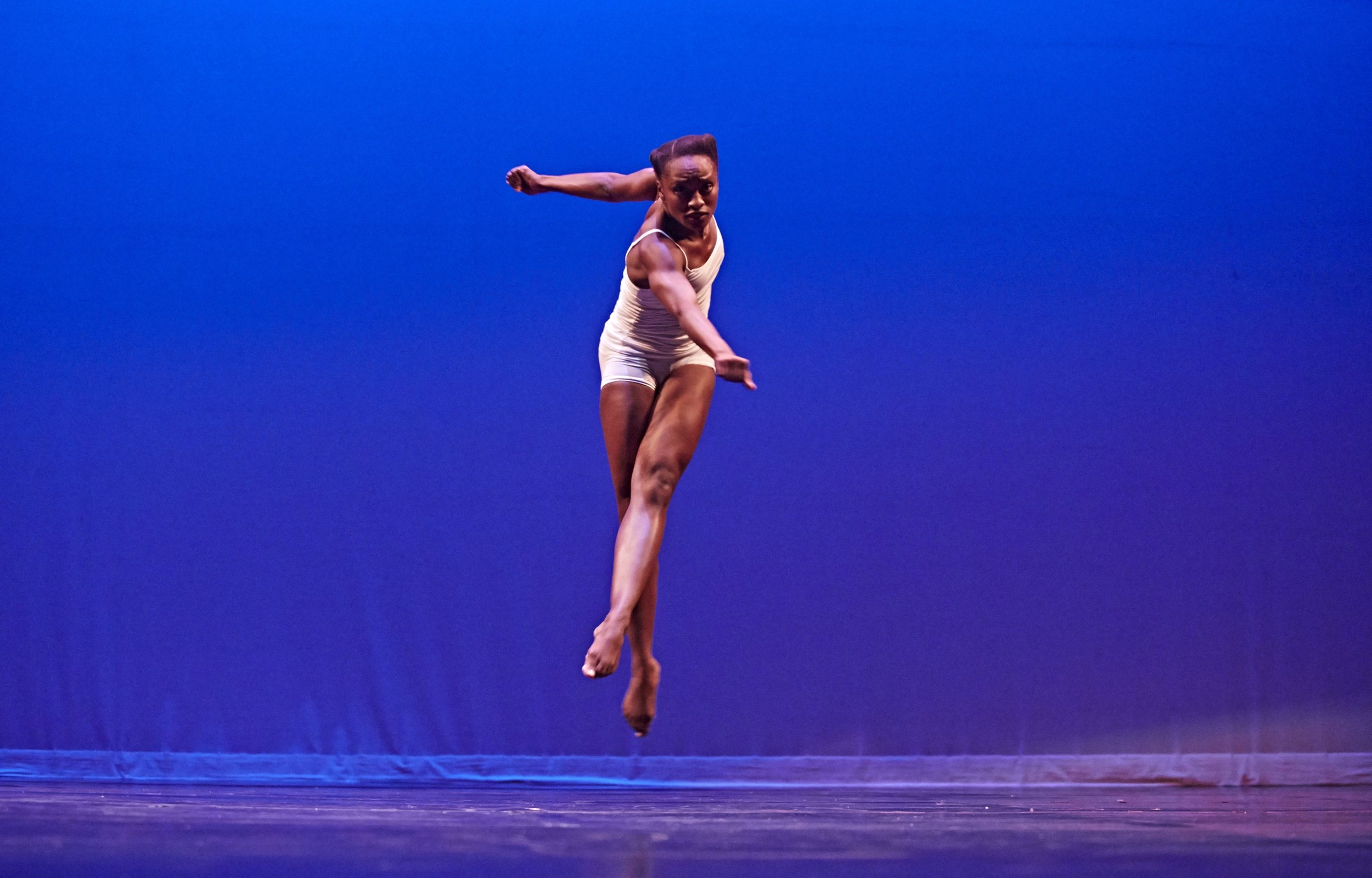 2-Davalois Fearon in _Consider Water_ photo by Argenis Apolinario.jpg