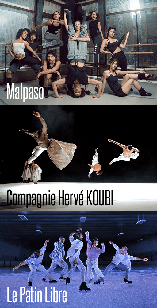 International Artists Photos NirArieli, grands sauts, Rolline Laporte.png