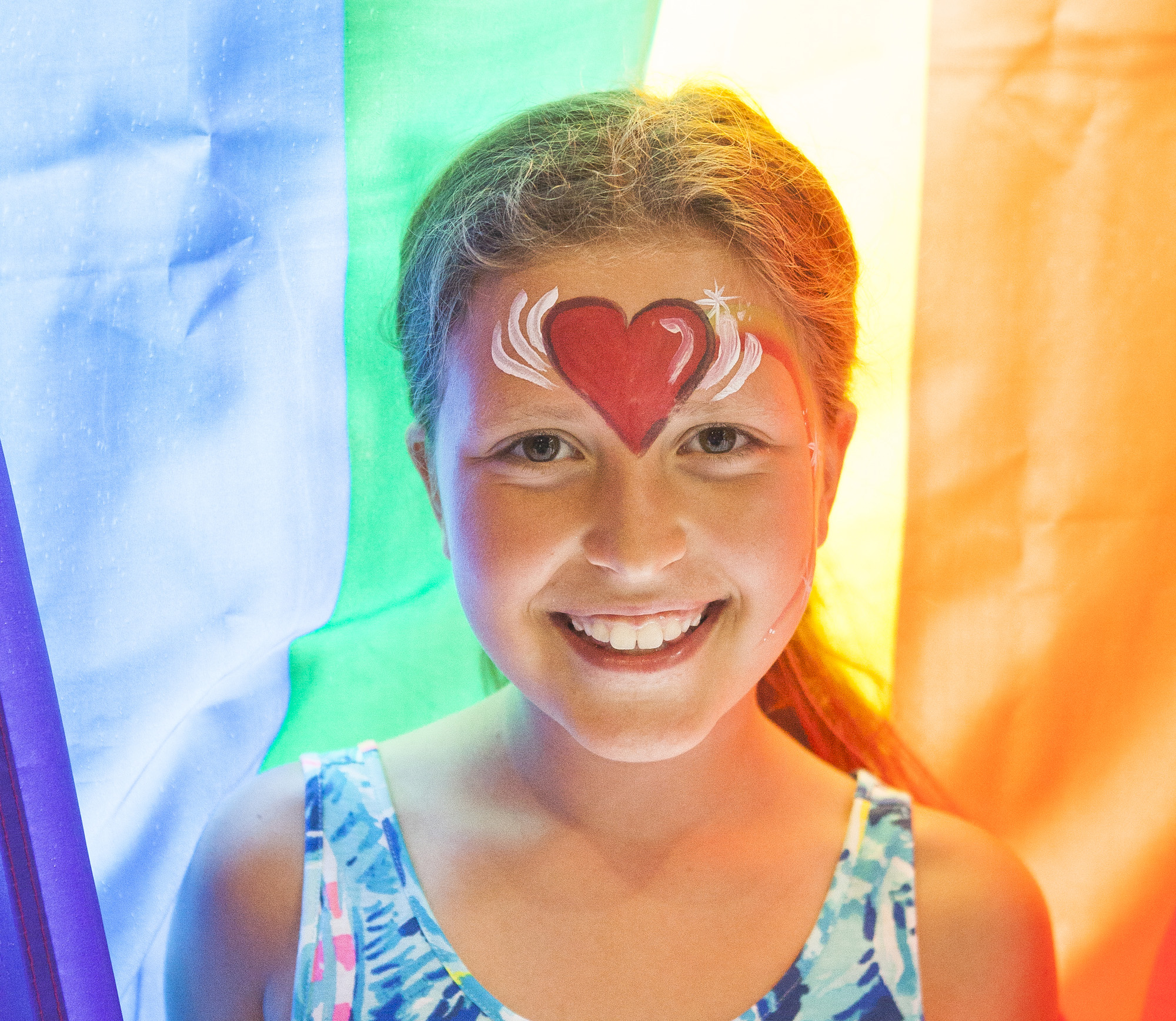 Stacey_Rupolo_Kids-Pride-Event_24.jpg