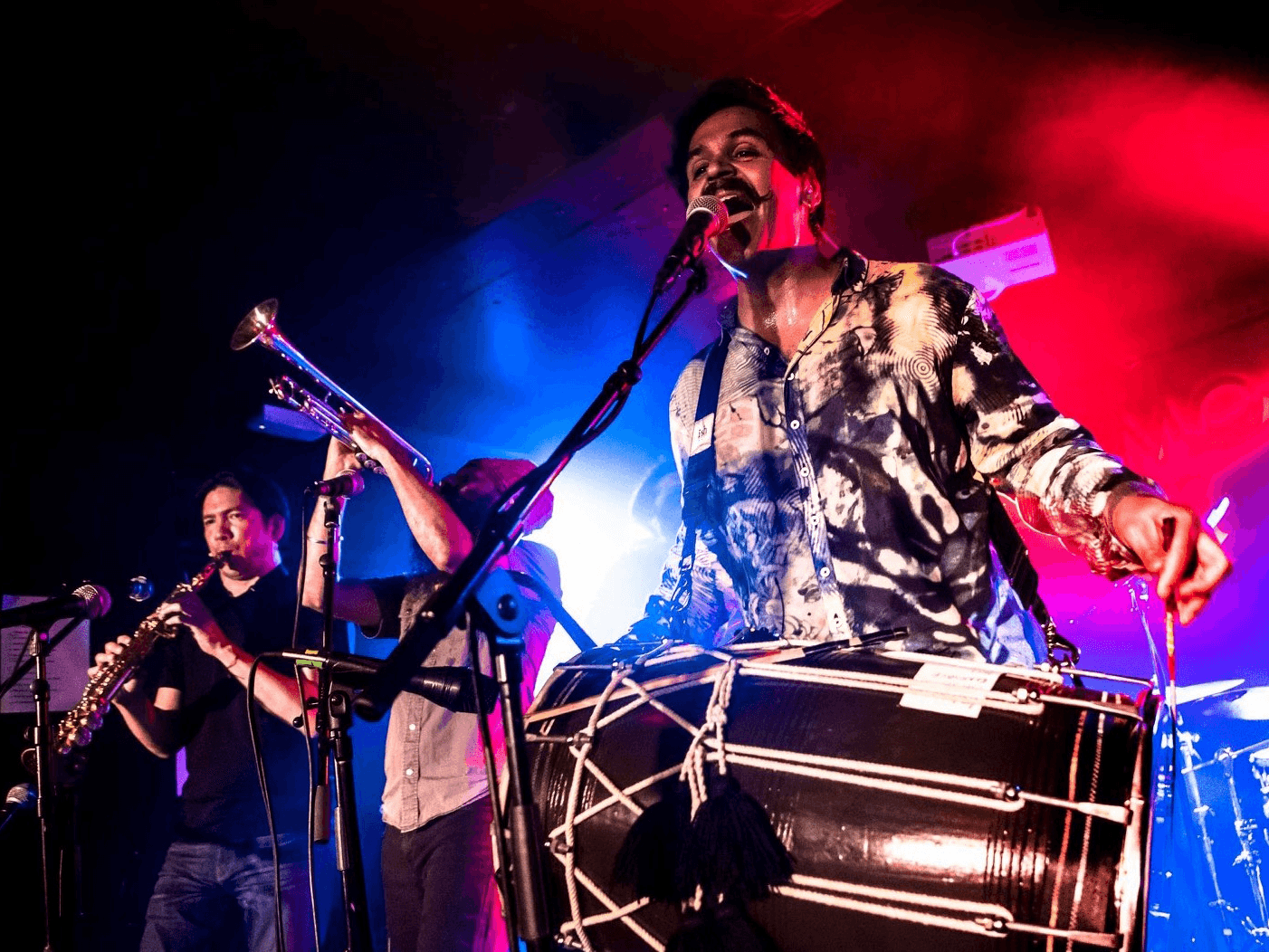 Red Baraat 1_Web.png
