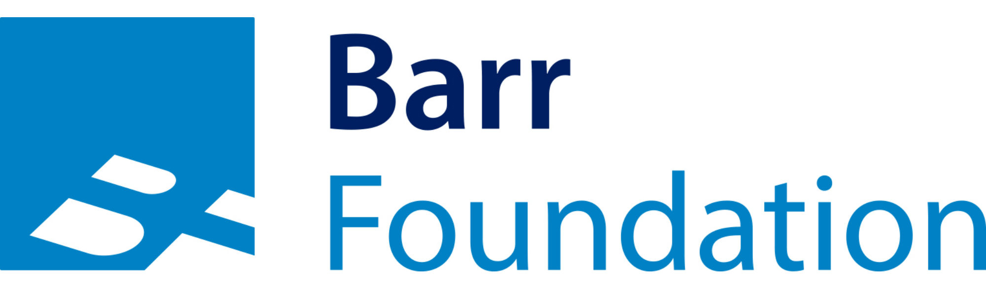 barr-foundation_OnLight.jpg