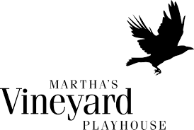 Martha's Vineyard Playhouse Logo - Low Res.png