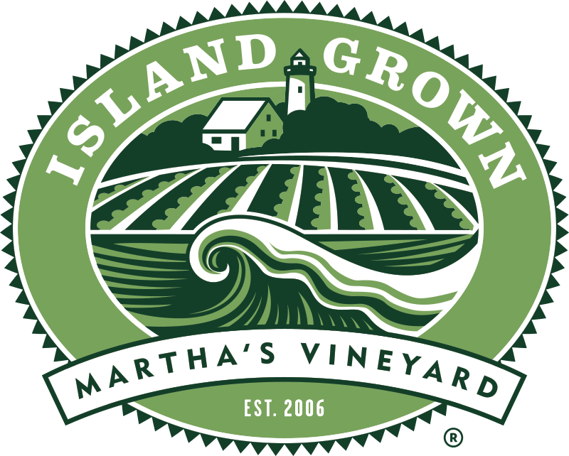 Island Grown Initiative - logo.png