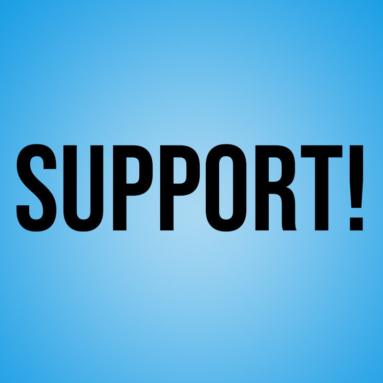 Support Button Square.jpg