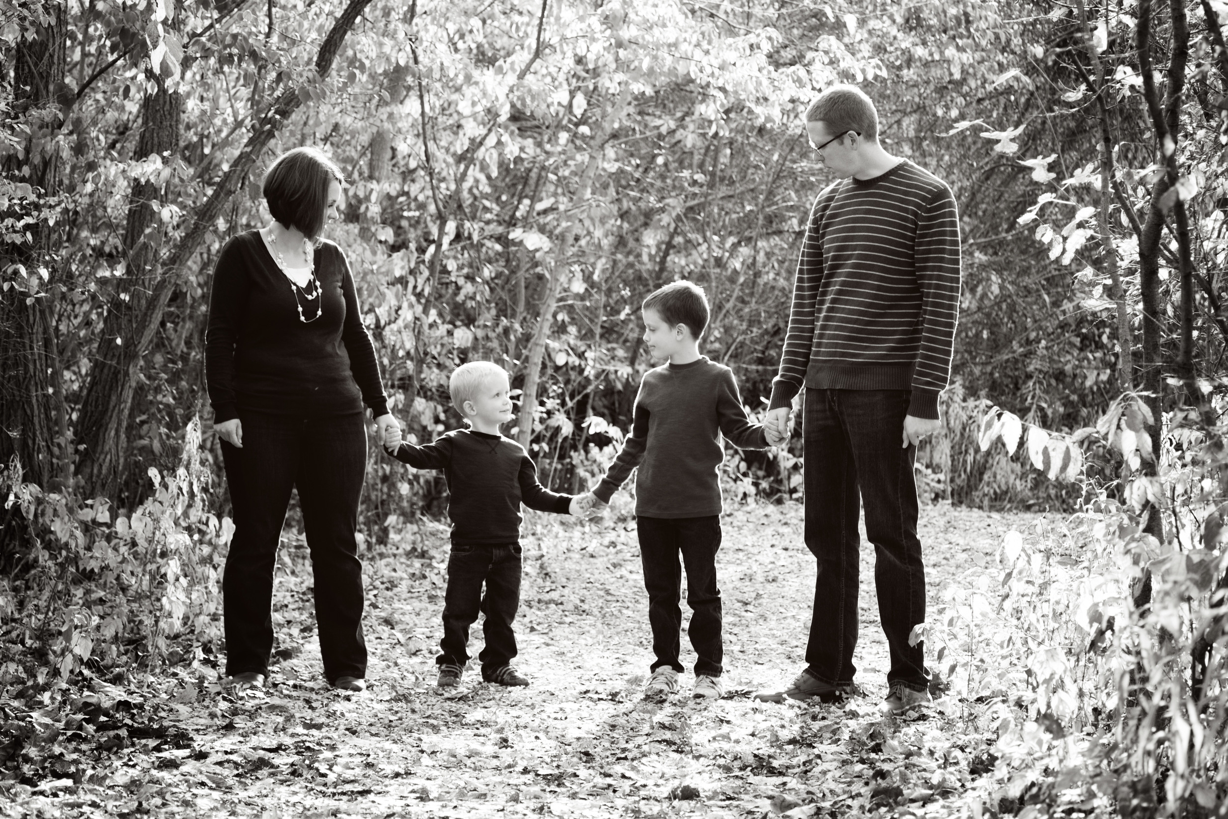 Gadd_Family (9).jpg