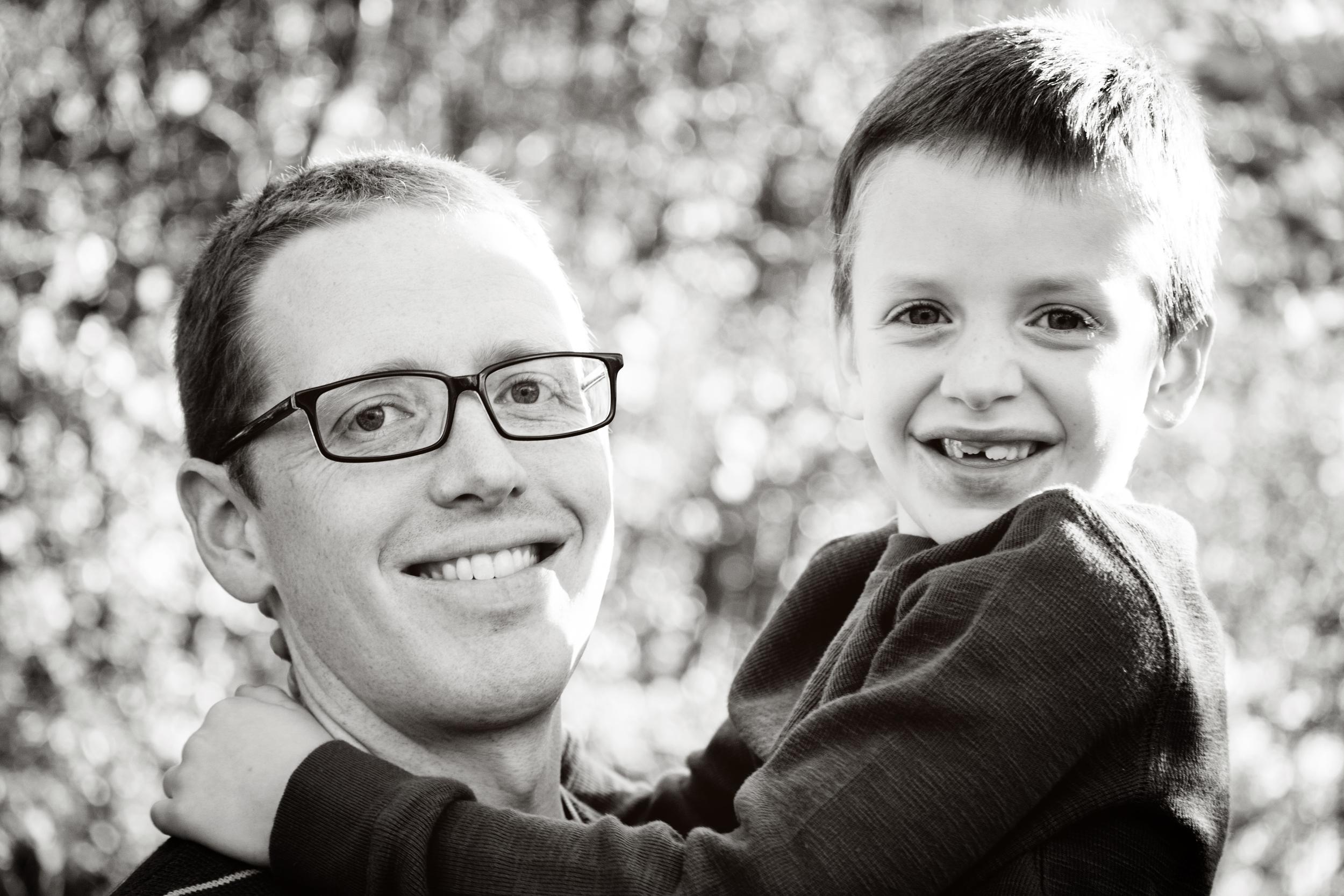 Gadd_Family (24).jpg