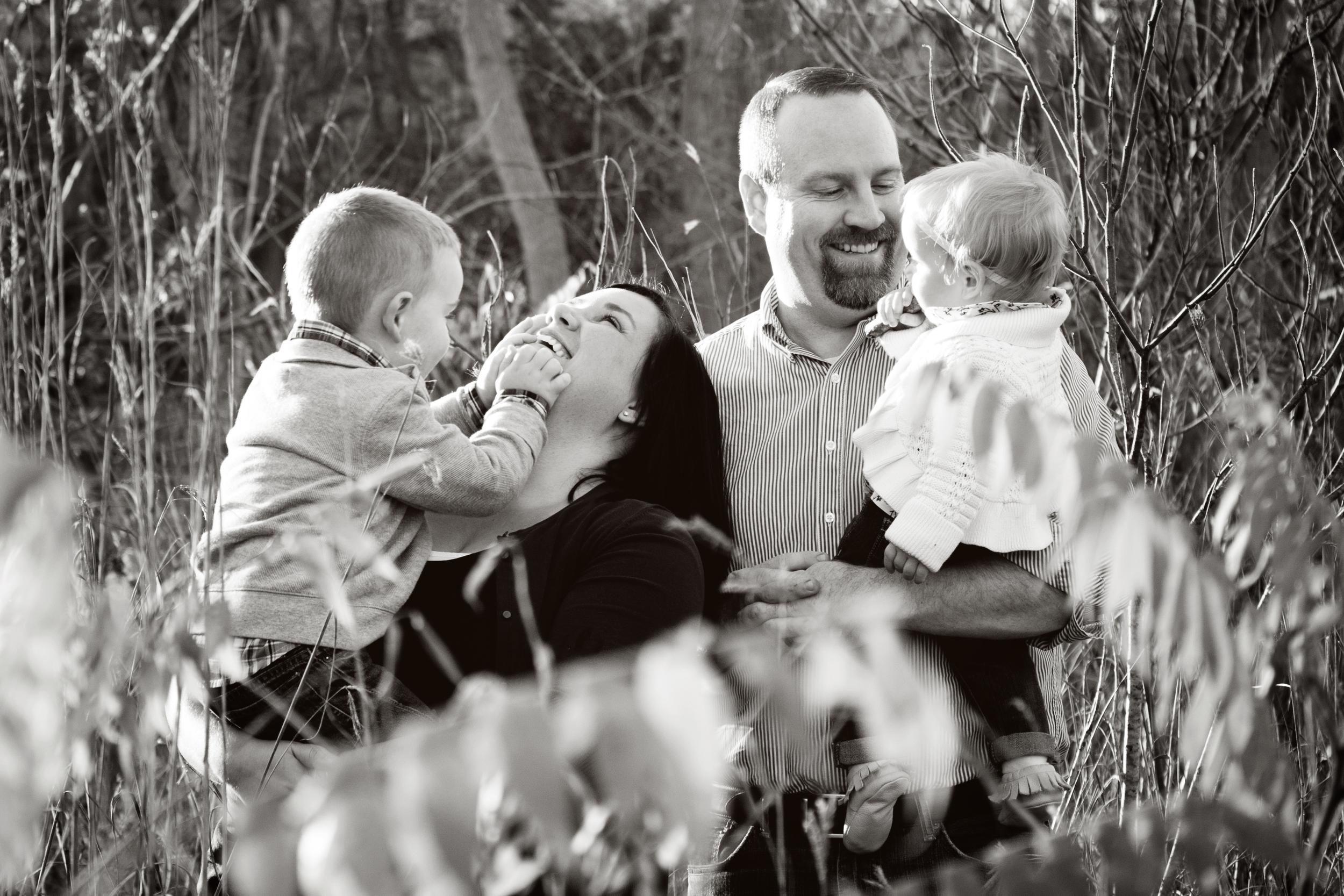 Hessenthaler_Family (23).jpg