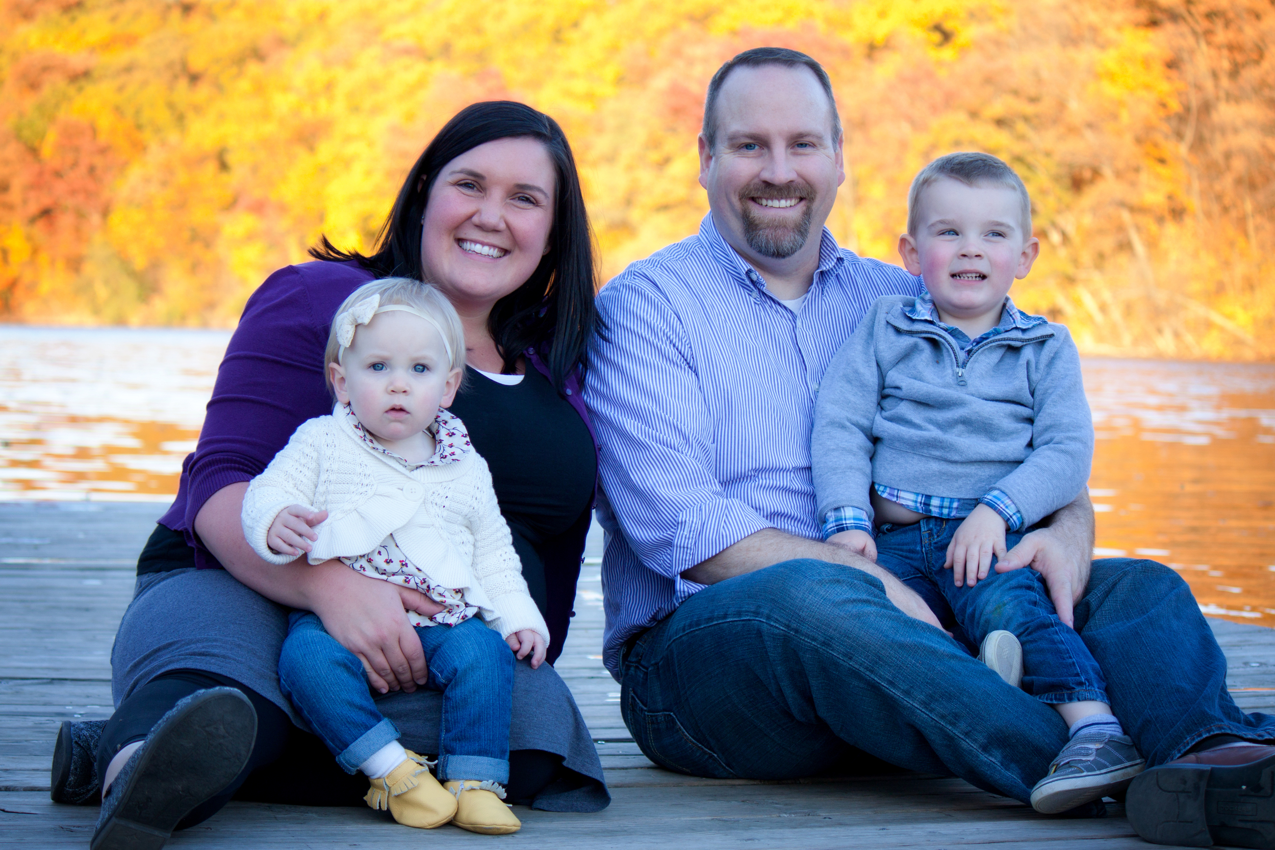 Hessenthaler_Family (31).jpg