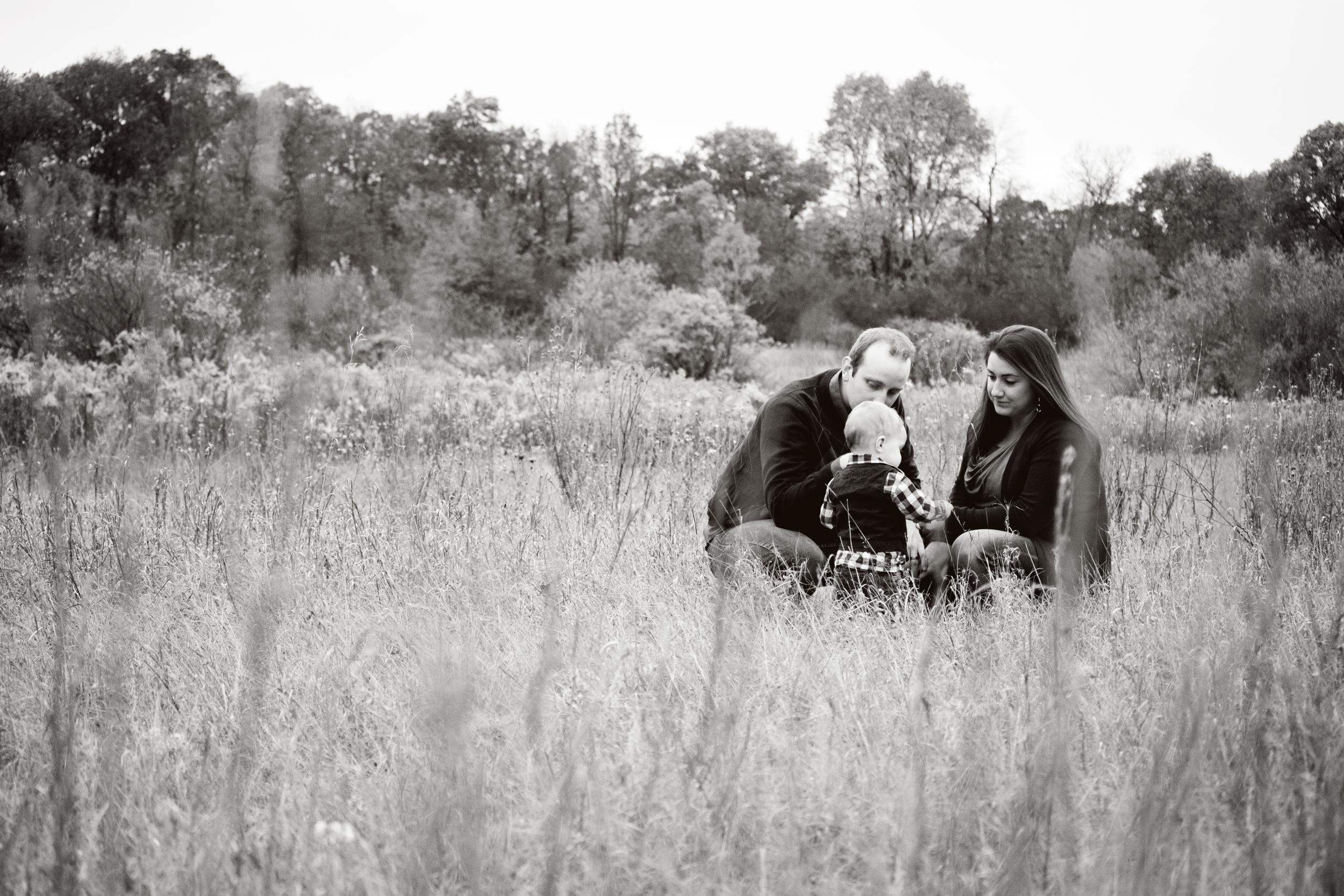 Roberts_Family (30).jpg