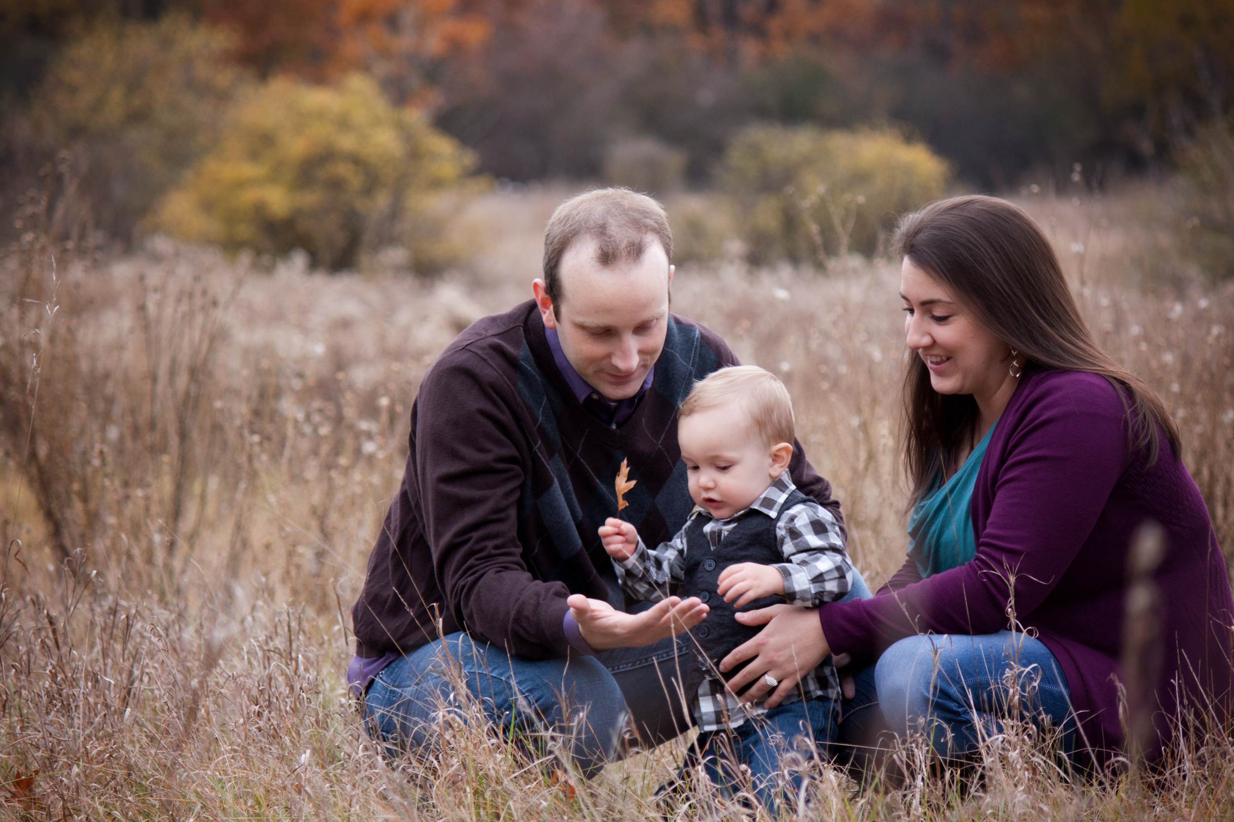 Roberts_Family (31).jpg