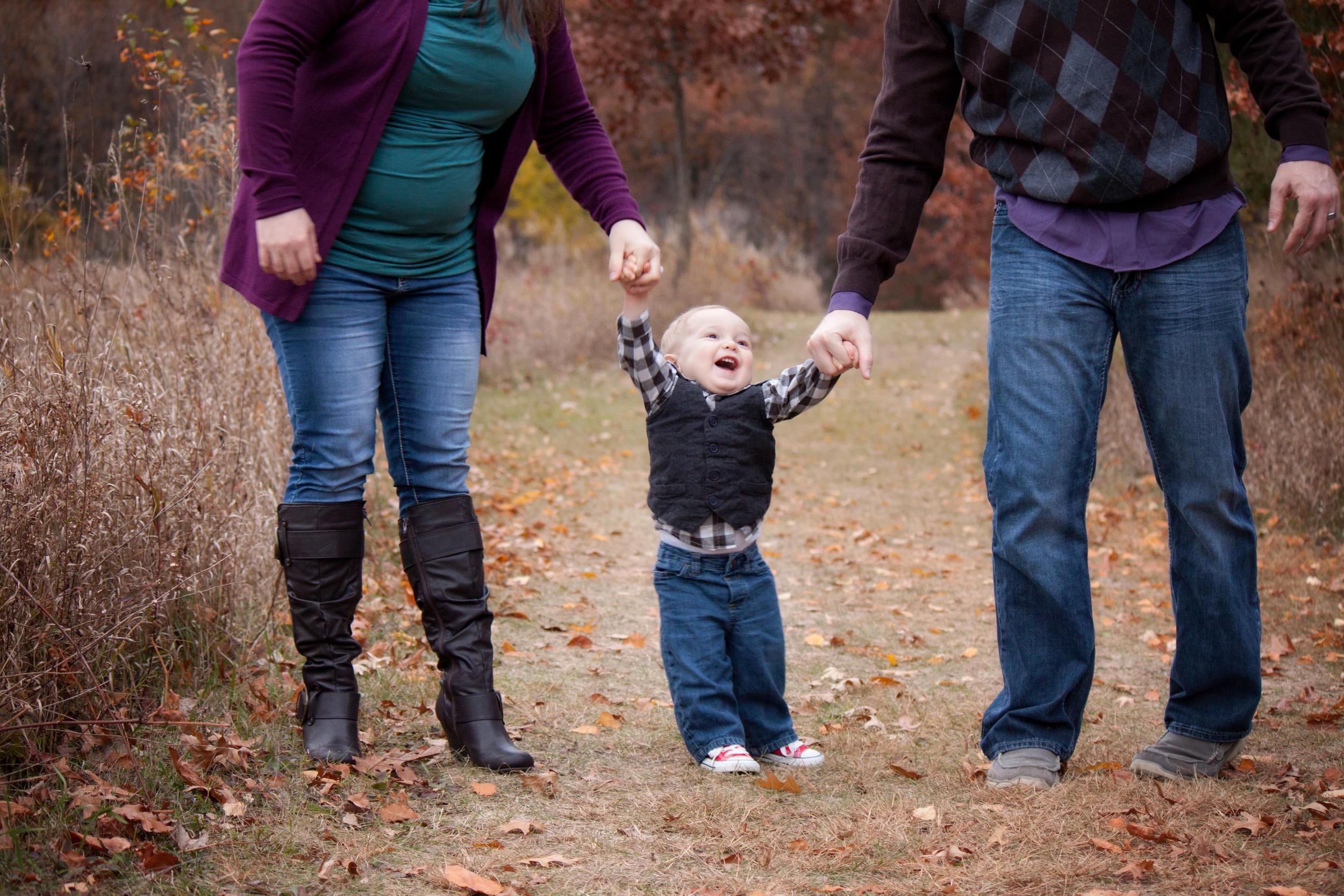 Roberts_Family (36).jpg