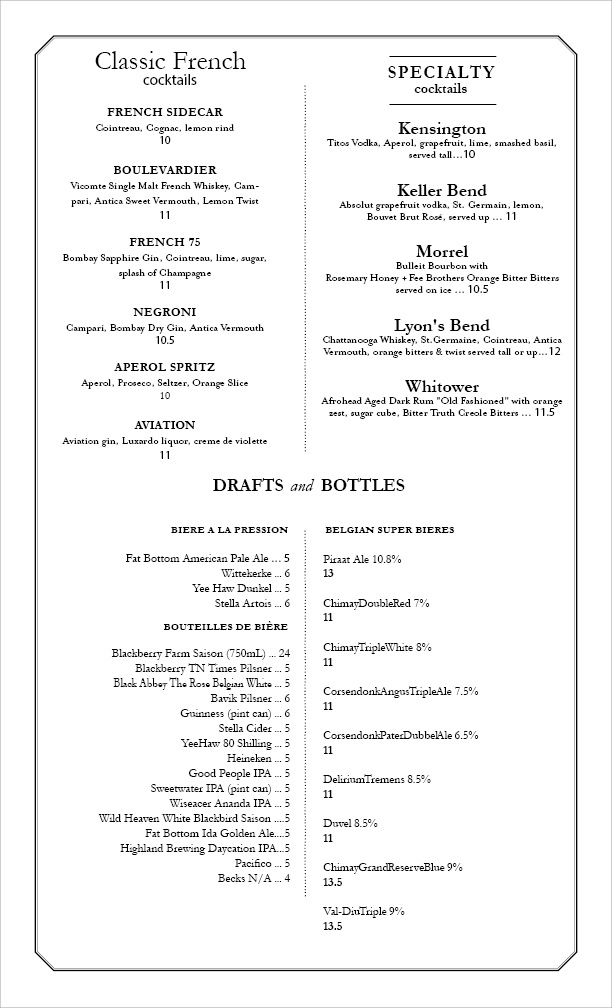 Cocktail Menu Summer 2018.jpg