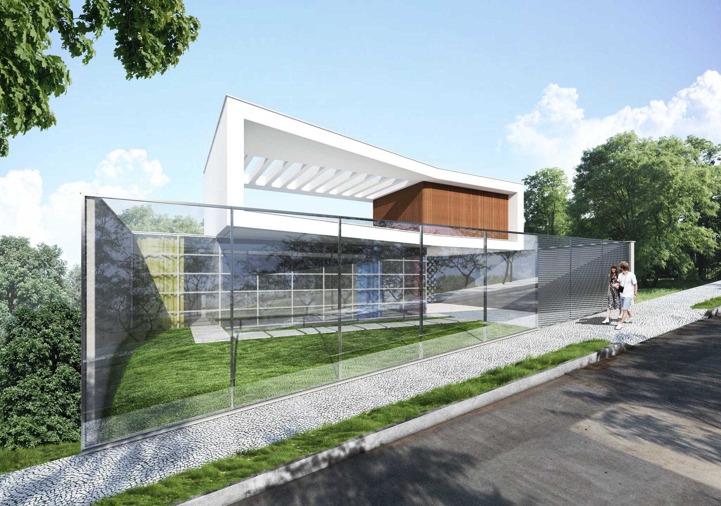 zargos_arquitetos_residencia_casa_bh_buritis_E+A_01.jpg