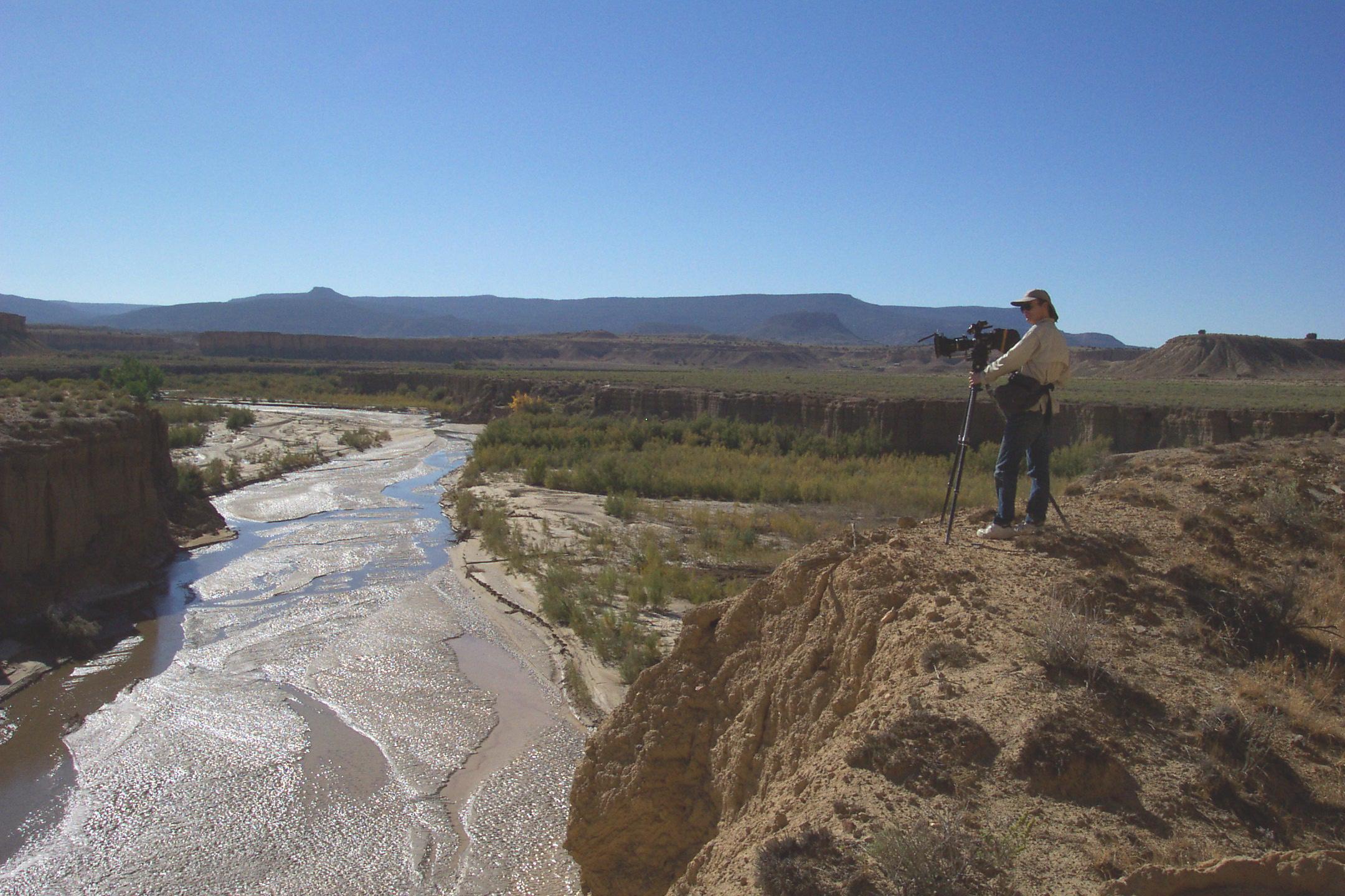 Rio Puerco
